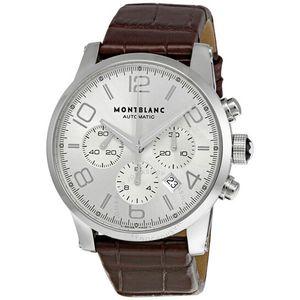 Montblanc Timewalker 9671 - Worldwide Watch Prices Comparison & Watch Search Engine