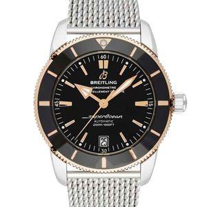 Breitling Superocean UB2010121B1A1 - Worldwide Watch Prices Comparison & Watch Search Engine