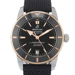 Breitling Superocean UB2010121B1S1 - Worldwide Watch Prices Comparison & Watch Search Engine