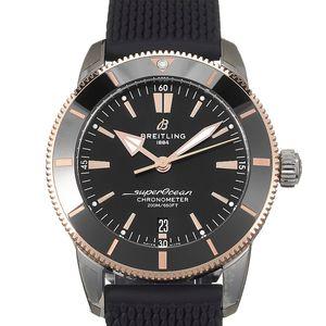Breitling Superocean UB2030121B1S1 - Worldwide Watch Prices Comparison & Watch Search Engine
