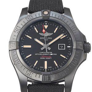 Breitling Chronomat V17310101B1W1 - Worldwide Watch Prices Comparison & Watch Search Engine