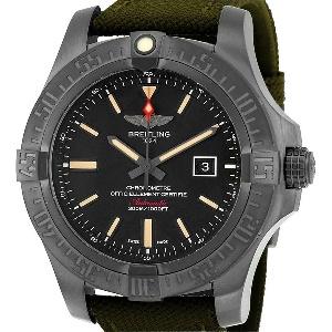 Breitling Chronomat V1731010.BD12.105W.M20BASA.1 - Worldwide Watch Prices Comparison & Watch Search Engine