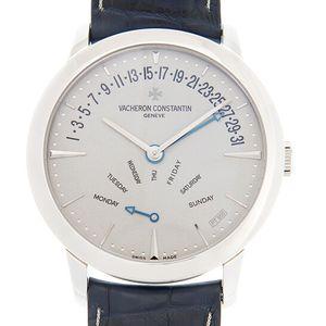 Vacheron Constantin Patrimony Traditionelle 86020000P9345 - Worldwide Watch Prices Comparison & Watch Search Engine