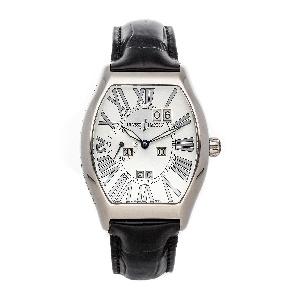 Ulysse Nardin Ludwig 330-48 - Worldwide Watch Prices Comparison & Watch Search Engine