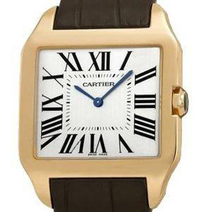 Cartier Santos W2006951 - Worldwide Watch Prices Comparison & Watch Search Engine