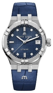 Maurice Lacroix Automatic AI6006-SS001-450-1 - Worldwide Watch Prices Comparison & Watch Search Engine