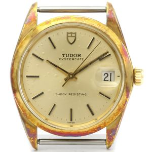 Tudor Oyster 7992/1 - Worldwide Watch Prices Comparison & Watch Search Engine