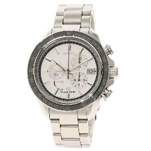 Seiko Grand SBGB001 9R84-0AA0 - Worldwide Watch Prices Comparison & Watch Search Engine