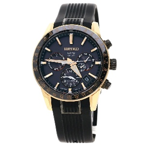 Seiko Astron SBXC006 5X53-0AB0 - Worldwide Watch Prices Comparison & Watch Search Engine