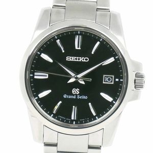 Seiko Grand SBGX255 - Worldwide Watch Prices Comparison & Watch Search Engine