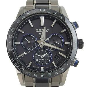Seiko Astron 5X53-0AN0 - Worldwide Watch Prices Comparison & Watch Search Engine