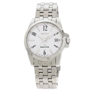 Seiko Grand SBGX051 9F62-0AA0 - Worldwide Watch Prices Comparison & Watch Search Engine