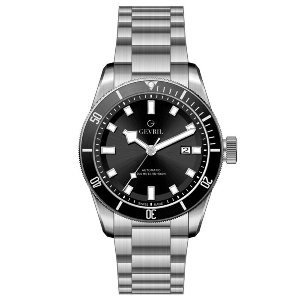 Gevril 48600 - Worldwide Watch Prices Comparison & Watch Search Engine