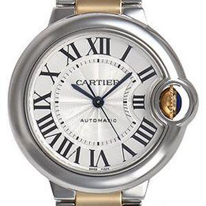 Cartier Ballon Bleu W2BB0002 - Worldwide Watch Prices Comparison & Watch Search Engine
