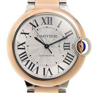 Cartier Ballon Bleu W2BB0003 - Worldwide Watch Prices Comparison & Watch Search Engine