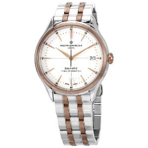 Baume ET Mercier Clifton 10458 - Worldwide Watch Prices Comparison & Watch Search Engine
