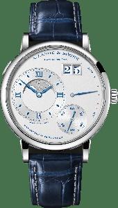 A. Lange & Söhne Lange 1 139.066 - Worldwide Watch Prices Comparison & Watch Search Engine