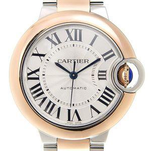 Cartier Ballon Bleu W2BB0023 - Worldwide Watch Prices Comparison & Watch Search Engine