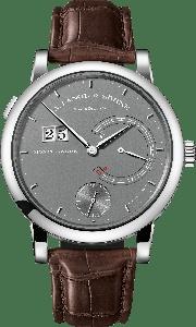 A. Lange & Söhne Saxonia 130.039 - Worldwide Watch Prices Comparison & Watch Search Engine