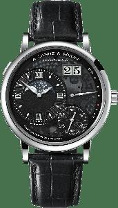 A. Lange & Söhne Lange 1 139.035 - Worldwide Watch Prices Comparison & Watch Search Engine