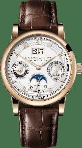 A. Lange & Söhne Saxonia 310.05 - Worldwide Watch Prices Comparison & Watch Search Engine
