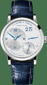 A. Lange & Söhne Lange 1 181.066 - Worldwide Watch Prices Comparison & Watch Search Engine