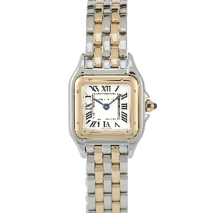 Cartier Panthère W2PN0006 - Worldwide Watch Prices Comparison & Watch Search Engine