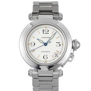 Cartier Pasha W31015M7 - Worldwide Watch Prices Comparison & Watch Search Engine