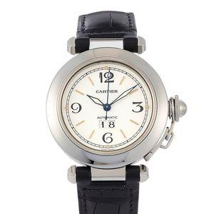 Cartier Pasha W31044M7 - Worldwide Watch Prices Comparison & Watch Search Engine