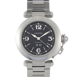 Cartier Pasha W31047M7 - Worldwide Watch Prices Comparison & Watch Search Engine