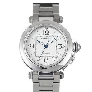 Cartier Pasha W31074M7 - Worldwide Watch Prices Comparison & Watch Search Engine