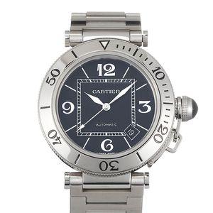 Cartier Pasha W31077M7 - Worldwide Watch Prices Comparison & Watch Search Engine