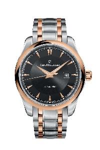 Carl F. Bucherer Manero 00.10915.07.33.21 - Worldwide Watch Prices Comparison & Watch Search Engine