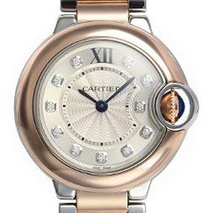 Cartier Ballon Bleu W3BB0005 - Worldwide Watch Prices Comparison & Watch Search Engine
