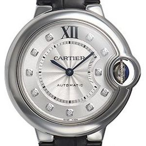 Cartier Ballon Bleu W4BB0009 - Worldwide Watch Prices Comparison & Watch Search Engine