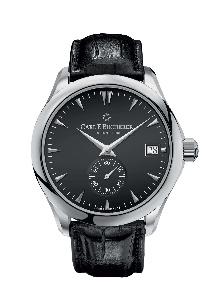 Carl F. Bucherer Manero 00.10917.08.33.01 - Worldwide Watch Prices Comparison & Watch Search Engine