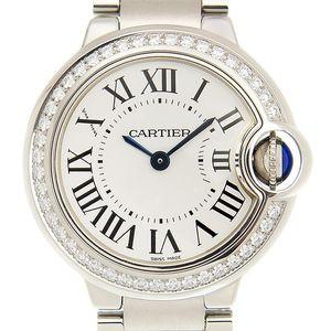 Cartier Ballon Bleu W4BB0015 - Worldwide Watch Prices Comparison & Watch Search Engine