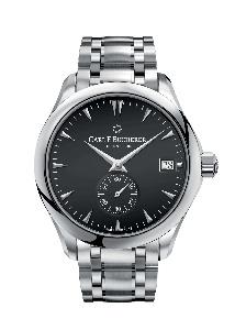 Carl F. Bucherer Manero 00.10917.08.33.21 - Worldwide Watch Prices Comparison & Watch Search Engine