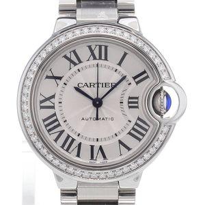 Cartier Ballon Bleu W4BB0016 - Worldwide Watch Prices Comparison & Watch Search Engine