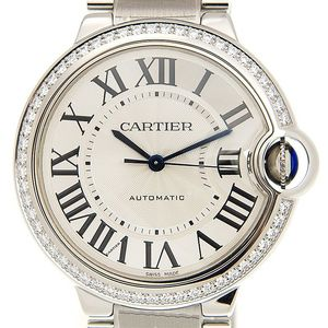 Cartier Ballon Bleu W4BB0017 - Worldwide Watch Prices Comparison & Watch Search Engine