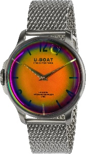 U-Boat 8469/MT - Worldwide Watch Prices Comparison & Watch Search Engine