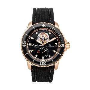 Blancpain Fifty Fathoms 5025-3630-52B - Worldwide Watch Prices Comparison & Watch Search Engine