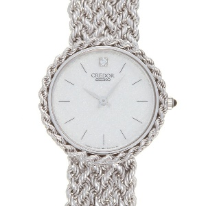 Seiko Credor 1270-0010 - Worldwide Watch Prices Comparison & Watch Search Engine