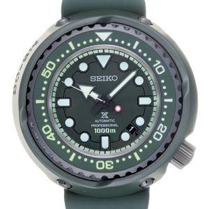 Seiko Prospex SBDX027 - Worldwide Watch Prices Comparison & Watch Search Engine