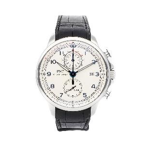Iwc Portugieser IW3902-16 - Worldwide Watch Prices Comparison & Watch Search Engine