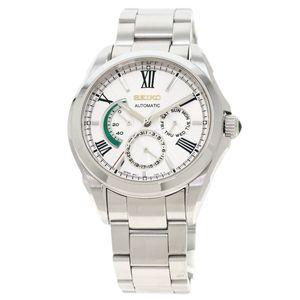 Seiko Brightz SDGC007 - Worldwide Watch Prices Comparison & Watch Search Engine