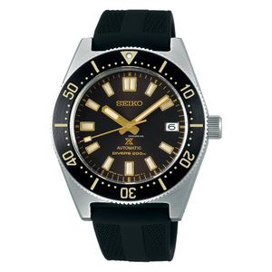 Seiko Prospex SBDC105 - Worldwide Watch Prices Comparison & Watch Search Engine