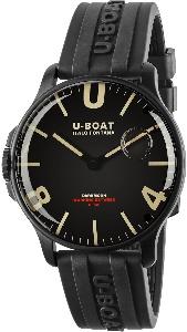 U-Boat 8464 - Worldwide Watch Prices Comparison & Watch Search Engine