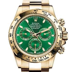 Rolex Cosmograph 116508-0013 - Worldwide Watch Prices Comparison & Watch Search Engine
