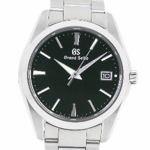 Seiko Grand SBGV2239F82-0AF0 - Worldwide Watch Prices Comparison & Watch Search Engine